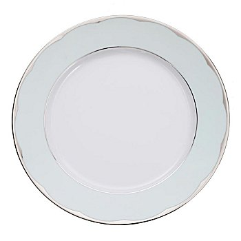 Haviland ILLUSION MENTHE Dinnerware