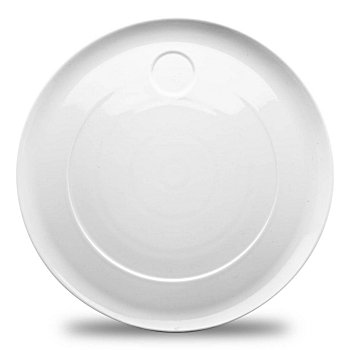 Haviland Intense Dinnerware