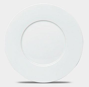 Haviland Palma Dinnerware