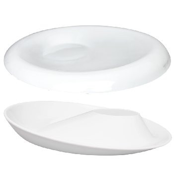 Haviland RECTO VERSO Dinnerware