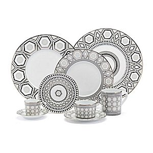 Haviland HOLLYWOOD Dinnerware