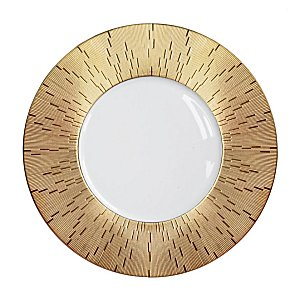 Haviland INFINI GOLD Dinnerware