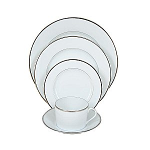 Haviland ORSAY PLATINUM Dinnerware