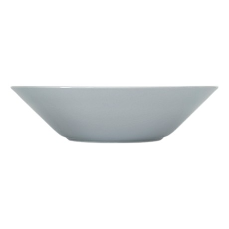 Teema Pasta Bowl 29 Oz Pearl Gray