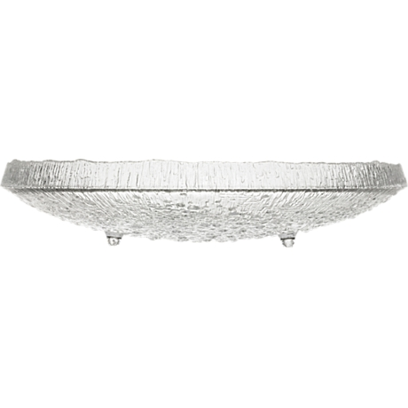 Ultima Thule Centerpiece Bowl 14.75