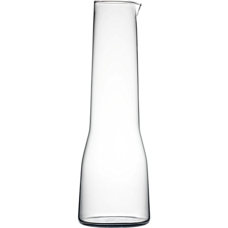 Iittala Essence Decanter 1.2 Qt