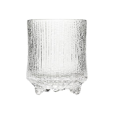 Iittala Ultima Thule Of S/2 7 Oz