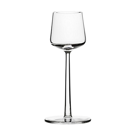 Iittala Essence Sherry S/2 5 Oz