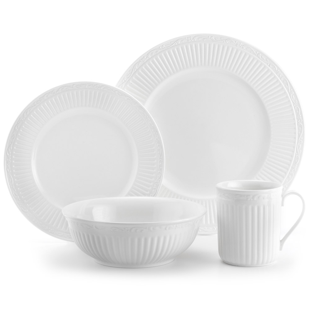 Mikasa Italian Countryside  sc 1 st  China Royale & Dinnerware | ChinaRoyale.com