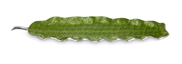 Julia Knight Banana Leaf 24