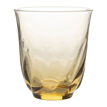 Juliska Vienne Small Tumbler in Whiskey