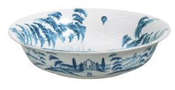 Juliska Country Estate Delft Blue 13