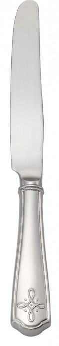 Juliska Villandry Bright Satin Dinner Knife