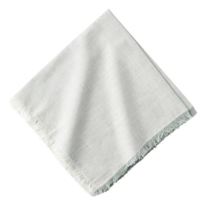 Juliska Essex Grey Napkin