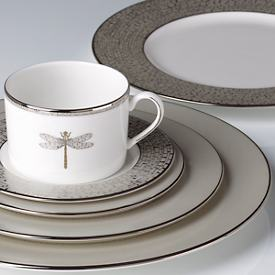 Kate Spade JUNE LANE Dinnerware