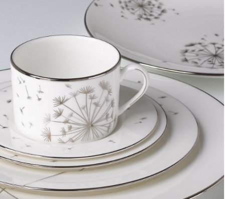 Kate Spade DANDY LANE Dinnerware