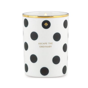 Kate Spade FILLED CANDLES