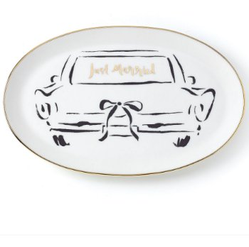Kate Spade BRIDAL PARTY GIFTWARE