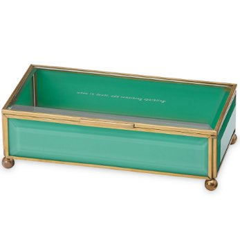 Kate Spade OUT OF THE BOX GIFTWARE