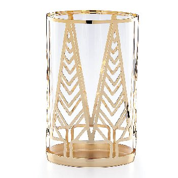 KATE SPADE SPRUCE WAY GIFTWARE