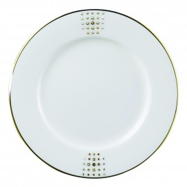 Prouna Adonis Bread & Butter Plate
