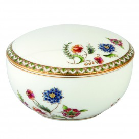 Prouna Gione Covered Bowl / All Purpose