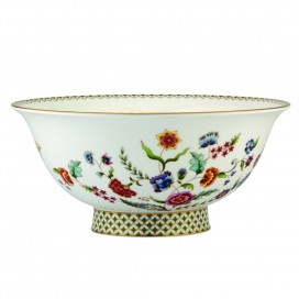 Prouna Gione Serving Bowl