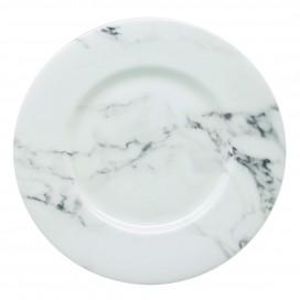 Prouna Villa Bianca Bread u0026 Butter Plate  sc 1 st  China Royale & Prouna Villa Bianca Dinnerware Fine China Giftware | Chinaroyale