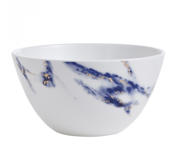 Prouna Marble  Cereal Bowl / All Purpose