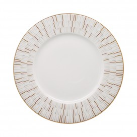Prouna Luminous Dinner Plate