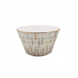 Prouna Luminous Fruit / Dessert Bowl