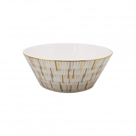 Prouna Luminous Cereal Bowl / All Purpose