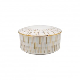 Prouna Jewelry Box Luminous Jewelry Box