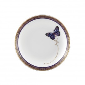 Prouna My Butterfly Small Jewelry Tray *Must be ordered in 4's