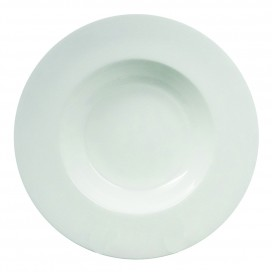 Prouna Origin Pasta Bowl / All Purpose
