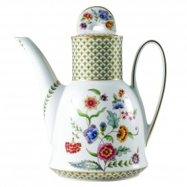 Prouna Gione Tea/Coffee Pot