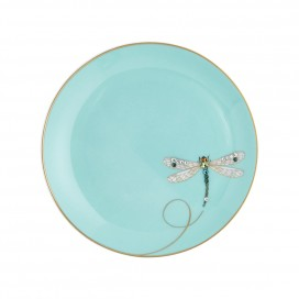 Prouna My Dragonfly Small Jewelry Tray *Must be ordered in 4's