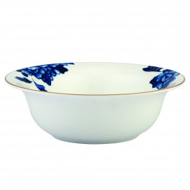 Prouna Emperor Flower Serving Bowl