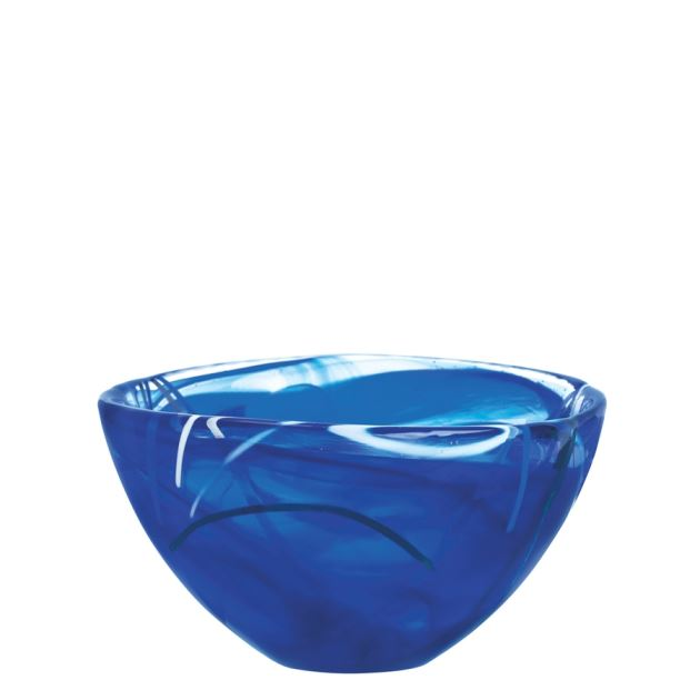Kosta Boda Contrast Giftware Kosta Boda Crystal Chinaroyale