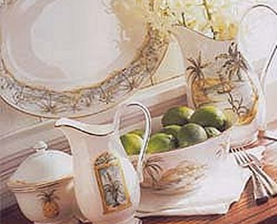 Lenox British Colonial Accessories Is Part Of The Collection Fine China Crystal Flatware Giftware And Home Decor Products Are Timeless