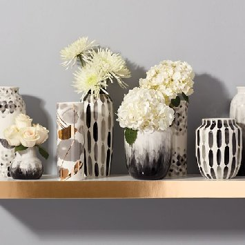 LENOX BRUSH STROKES Giftware