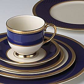 LENOX INDEPENDENCE Dinnerware