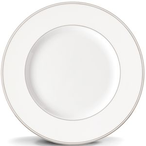 Lenox  FEDERAL PLATINUM DW DINNER PLATE 10.8 d