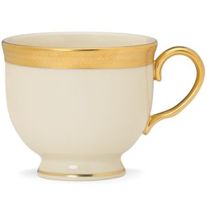 Lenox  LOWELL DW TEA CUP 6 oz