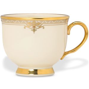 Lenox  REPUBLIC DW TEACUP 6 oz