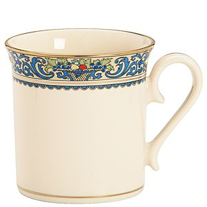 Lenox  AUTUMN DW MUG 12 oz