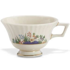 Lenox  RUTLEDGE DW TEACUP 5 oz