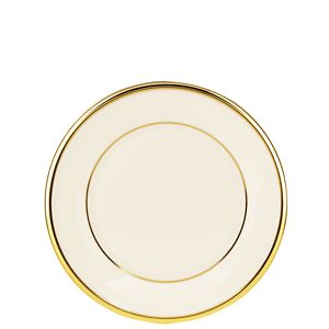 Lenox  ETERNAL DW BUTTER PLATE 6.3 d