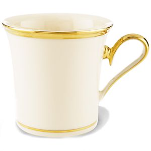 Lenox  ETERNAL DW MUG WESLEY SHAPE 12 oz