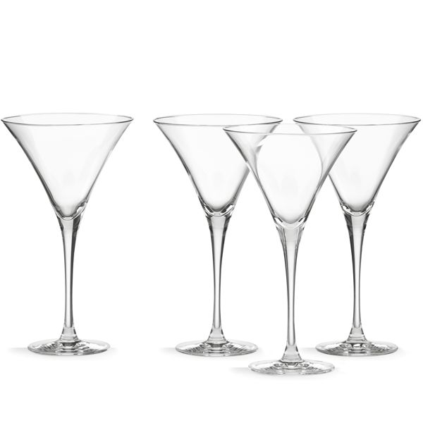 LENOX TUSCANY CLASSICS Crystal and Glassware